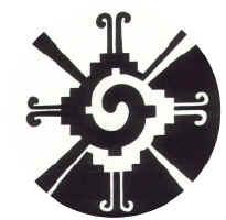 Hunab Ku